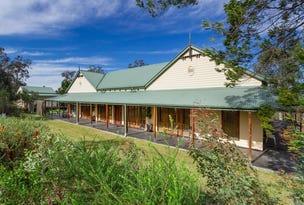 19/276 Hermitage Road, Kurrajong, NSW 2758