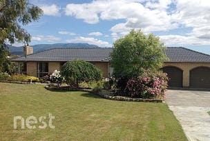 1747 Channel Highway, Margate, Tas 7054
