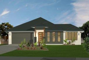 Lot 17 Mickail Estate, Mount Gambier, SA 5290