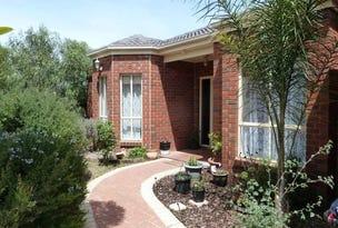 8 Scarcroft Terrace, Melton West, Vic 3337