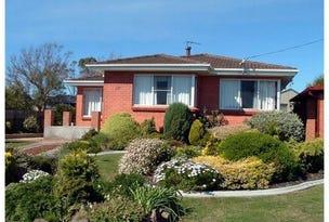 19 Tamar Avenue, George Town, Tas 7253