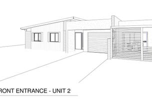 Unit 2/16 Peacehaven Way, Sussex Inlet, NSW 2540