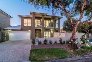 12 Shirley Crescent, West Beach, SA 5024