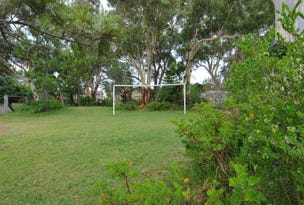 71 Roskell Road, Callala Beach, NSW 2540