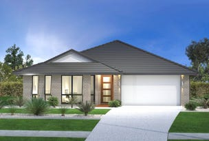 Lot 71 Trudy Avenue, Calliope, Qld 4680