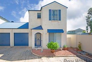 5/1a Dudley Street, Gorokan, NSW 2263