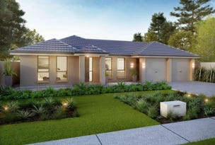 Lot 211 Magnolia Boulevard 'EDEN at Two Wells', Two Wells, SA 5501