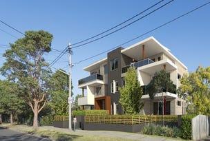 10/66-68 Lawrence Street, Peakhurst, NSW 2210
