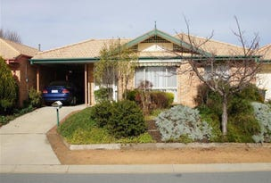 11 Zamia Place, Palmerston, ACT 2913