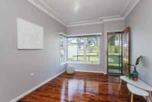 94 Myall Road, Cardiff, NSW 2285