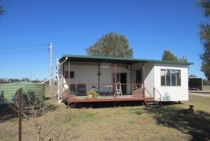 205 Males Drive, Tara, Qld 4421