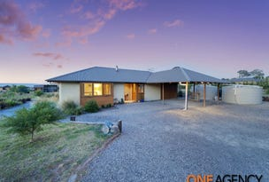 6 Governor Drive, Murrumbateman, NSW 2582
