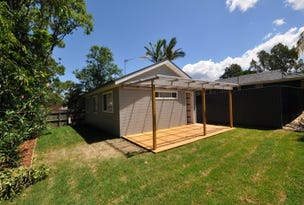 15A Spring Avenue, Springfield, NSW 2250