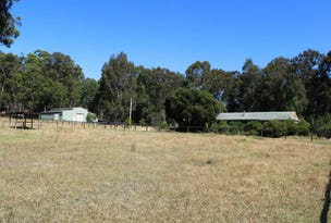 9 Q4 Private Access Road, Ellalong, NSW 2325