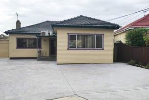 11 Bird Avenue, Guildford, NSW 2161