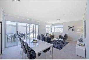 103/293 Angas Street, Adelaide, SA 5000
