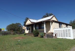 63 Wallace  Street, Macksville, NSW 2447