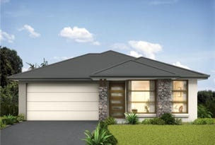 Lot 9157 Proposed Rd, Leppington, NSW 2179