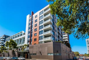 509/1 Bruce Bennetts Place, Maroubra, NSW 2035