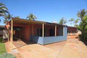 116 Sutherland Street, Port Hedland, WA 6721