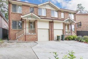1/33 Russell Avenue, Faulconbridge, NSW 2776