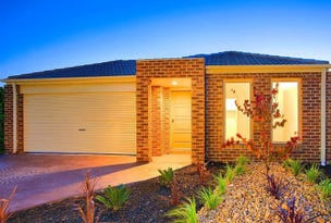 L184 Wattlewood Estate, Carrum Downs, Vic 3201