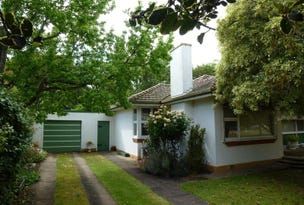 Mortlake, address available on request
