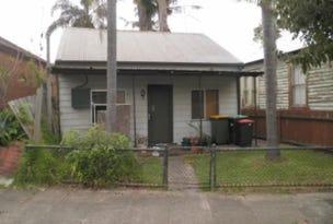 45 Phoebe Street, Islington, NSW 2296