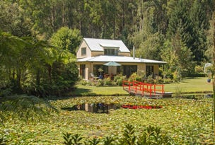 69 Cherry Lane, Toolangi, Vic 3777