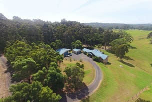 235 Old Highway, Narooma, NSW 2546