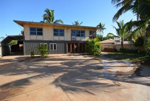5 Robinson Street, Port Hedland, WA 6721