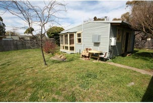 18 Forster St, Bungendore, NSW 2621