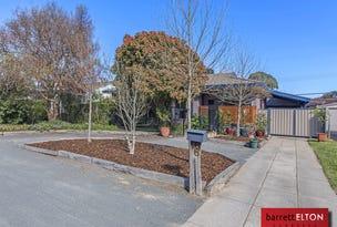 8 Milford Street, Latham, ACT 2615