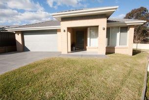 5 Pinchin Close, Singleton, NSW 2330