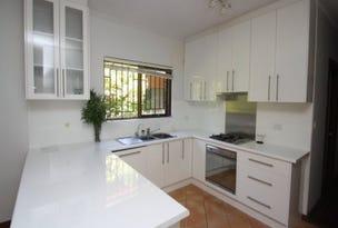 2/230 Gover Street, North Adelaide, SA 5006