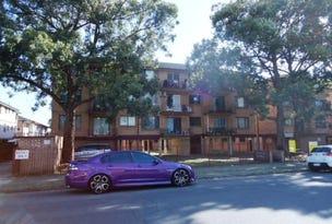 10/91A-97 Longfield Street, Cabramatta, NSW 2166
