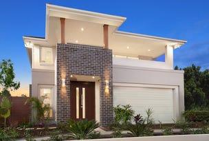 Lot 213 Hartigan Avenue, Kellyville, NSW 2155