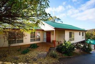 9 Main Road, Hepburn Springs, Vic 3461