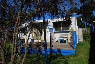 47 SEA BREEZE PARADE, Cape Paterson, Vic 3995