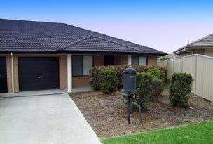 1/4 Drury Close, Singleton, NSW 2330