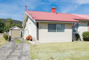20 Lone Pine Ave, Lithgow, NSW 2790