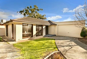 38 Canis Ave, Hope Valley, SA 5090