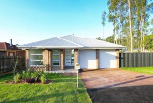 19 Reid Street, North Rothbury, NSW 2335