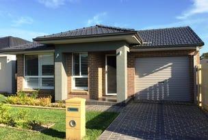 3 Bluey Street, Middleton Grange, NSW 2171