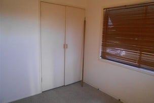 1/46 Maryborough Street, Bundaberg Central, Qld 4670
