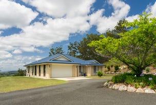240 Murrayville Road, Ashby, NSW 2463
