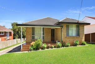 2/57 Kapooka Avenue, Dapto, NSW 2530
