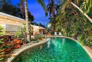 3 Oliva Street, Palm Cove, Qld 4879