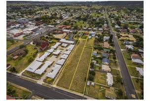 Lot 10 Scott St, Tenterfield, NSW 2372