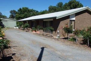 12 Herbert Street, Normanville, SA 5204